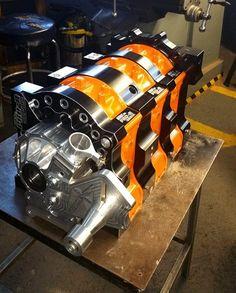 20b Wankel Engine, Chevy Motors, Camaro Iroc, Rx7, Rv Trailers, Car Engine, Motor Parts, Jdm Cars, Car Car