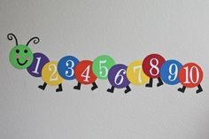 Epic Instances Of Inspirational Class Decoration for preschool. Class Design Suggestions in order to help you Have the Best Classroom on the Tightest Preschool Classroom Decor, Preschool Rooms, Classroom Walls, Classroom Themes, Classroom Organization, Preschool Activities, Toddler Classroom Decorations, Preschool Decorations, Apple Classroom