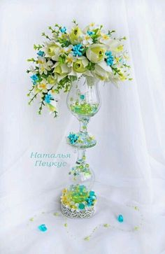 ru / Photo # 100 - Bouquets in Chelyabinsk 3 - natapetskus Floral Centerpieces, Wedding Centerpieces, Wedding Table, Diy Wedding, Floral Arrangements, Wedding Decorations, Wedding Venues, Flower Arrangement, Destination Wedding