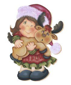 http://www.vitoriaartesanatos.com.br/apliques-de-natal-em-papel-e-mdf-8cm-apmn-017-p2977