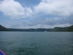 Dale Hollow Lake cant go wrong with a day on the lake