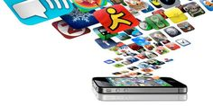 Apps corporativos para alavancar resultados - Adnews - Movido pela Notícia
