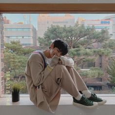 The Voice, Cha Eunwoo Astro, Natural Swimming Pools, 12 November, Fandom, Cute Korean Boys, Korean Aesthetic, Cha Eun Woo, Jiyong
