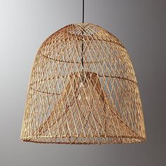 Named after a vintage fishing basket native to southern Italy, Euga Design& pendant utilizes the same double frame technique originally crafted to trap fish. Basket Lighting, Strip Lighting, Home Lighting, Kitchen Lighting, Pendant Lighting, Lighting Ideas, Brass Pendant, Unique Lighting, Light Pendant