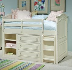 this is the bed i bought yaya :)