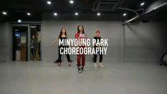 Girl Dance Video, Wedding Dance Video, Hip Hop Dance Videos, Dance Workout Videos, Dance Moms Videos, Dance Music Videos, Dance Choreography Videos, Dance Sing, Lets Dance