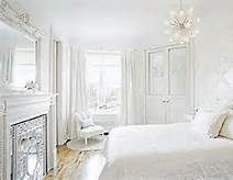 shabby chic bedrooms - Bing Images