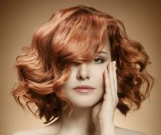 6 easy ways to boost your hair's volume instantly Right about now, the last trace of volume from your morning blowout is deflating. Good thing we're here to drop some easy tricks that hairstylists use to get more mileage out of it. (If you're not a blowout kind of gal, they work on air-dried hair, too.)
