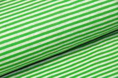",SWEAT+D´ÉTÉ+""TAJANA""+de+HILCO+vert/gris 15,30€/m"