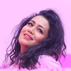 Singer Neha Kakkar Photos - Neha Kakkar is one of the most versatile singer in the bollywood. She is known for her funky songs . Check out beautiful Neha Kakkar Photos . Girl Photo Poses, Girl Photos, Neha Kakkar Dresses, Diwali Fashion, Gangsta Girl, Sara Ali Khan, Photography Poses Women, Star Girl, Shraddha Kapoor