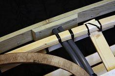 Wooden Kayak, Kayaks, Driftwood, Planes, Alternative, Frame, Airplanes, Picture Frame, Kayaking