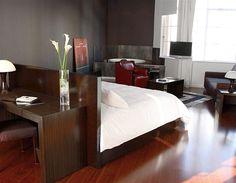 Art decó: hoteles de lujo http://estilos.prodigy.msn.com/destinos/para%C3%ADso-art-deco-hoteles-inspirados-en-el-gran-gatsby-2#image=1