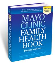 23 Best Mayo Clinic Books images in 2013 | Health, Clinic