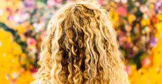 Dê vida ao seu cabelo   SAPO Lifestyle