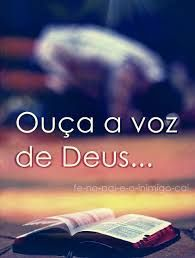 Aquietai Vos E Sabei Q Eu Sou Deus Salmos 46 10 E
