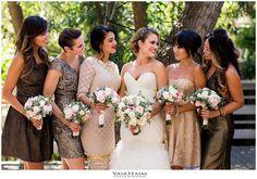elegant & whimsy calamigos ranch wedding ... makeup & hair by | sarah ... photography by | yair haim (http://www.yairhaim.com) #kellyzhangstudio #kellyzhang #wedding #bride #bridal #makeup #hair #naturalmakeup #updo #yairhaim #yairhaimphotos #calamigosranch #calamigoswedding