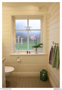 fönster,badrum,kandelaber,träpanel,liggande,panel,panelvägg,klinker