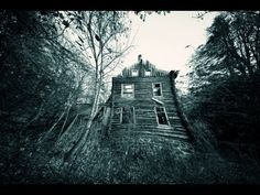 Past LIFE Regression Paranormal, Past Lives, Aliens, and Ghosts