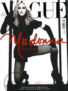 madonna-by-steven-klein-for-vogue-brazil