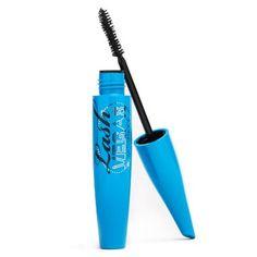 0823b686bcb Barry M - Lash Vegas Mascara in Waterproof List Of Cosmetics, Barry M,  Volume