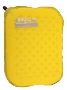 Therm-a-Rest Lite Seat Therm-A-Rest http://www.amazon.com/dp/B001QWFEAC/ref=cm_sw_r_pi_dp_jVQjwb097HN79