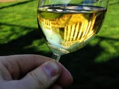 CHARDONNAY - Warm Climate Chardonnay - Yellow apple, pineapple and lemon are all common flavors that come out in warmer climate chardonnay. The texture is a little wider and fatter on the tongue. Warm climate chardonnay also tends to have less acidity and higher alcohol.