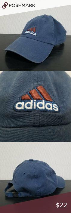 A(z) Adidas trucker nevű tábla 9 legjobb képe | Sapka, Táska