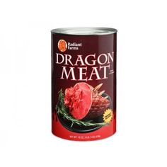 Funny Dragon Meat For Sale On Amazon