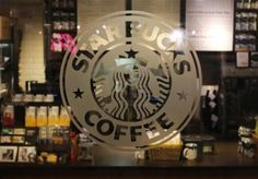 Starbucks says boycott threats over refugee hiring hasn't hurt brand #Business_ #iNewsPhoto