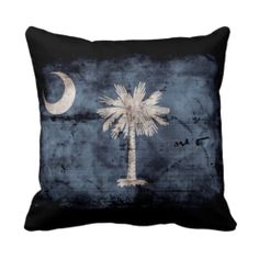 $$$ This is great for          	Old South Carolina Flag; Pillows           	Old South Carolina Flag; Pillows today price drop and special promotion. Get The best buyReview          	Old South Carolina Flag; Pillows Review on the This website by click the button below...Cleck Hot Deals >>> http://www.zazzle.com/old_south_carolina_flag_pillows-189790420932931145?rf=238627982471231924&zbar=1&tc=terrest
