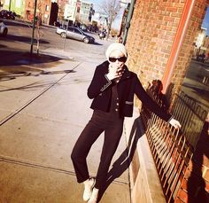 Miley Cyrus in Denver