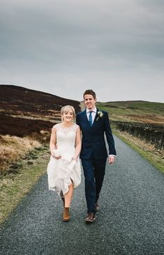 Yorkshire and Lancashire Wedding Photographer. I shoot weddings for the madly in love, who love to laugh out loud. Lancashire Wedding Photographer, Yorkshire Wedding Photographer, White Dress, Wedding Photography, Dresses, Fashion, Vestidos, Moda, Fashion Styles