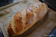 cum-se-coace-franzela-de-casa-paine-moale-1