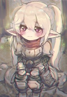 of legends poppy Lol League Of Legends, League Of Legends Poppy, League Of Legends Characters, Cute Characters, Fantasy Characters, Game Character Design, Character Concept, Character Art, Poppy League