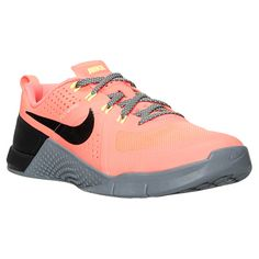 44132e3233aaac Women s Nike Metcon 1 Training Shoes - 813101 800