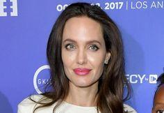 2Angelina Jolie