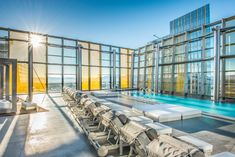 Veer Towers Las Vegas Condos for Rent  http://www.lvlra.com/veer-towers-condos-for-rent/  #vegas