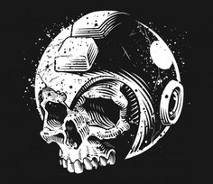 A memento mori for all Mega Man fans. Though the Blue Bomber is gone we can still reflect on the legacy of such a vast catalog of games. @teefury