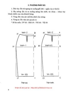 Skirt Patterns Sewing, Anchor Charts, Diy Clothes, Diy Fashion, Planer, Design, Bodysuit, Skirt Patterns, Pattern Drawing