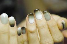 NAIL-COMMON: double-gradation nail