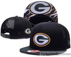 Green Bay Packers ,Diacount NFL Green Bay Packers Snapbacks hot sale on hatshopcn. Green Bay Packers Hat, Nfl Green Bay, Black Snapback, Snapback Hats, Summer Cap, Nfl Packers, Sports Caps, Baseball Cap, Riding Helmets