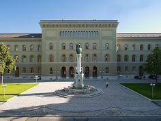 © extrā Landschaftsarchitekten -  Swiss Parliament, Bern, 2010 Bern, Louvre, Culture, Building, Travel, Landscape, House, Viajes, Buildings