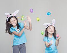 Met Exclusive: Jason Lee's 10 Creative Kids Photography Tips - My Modern Metropolis Creative Pictures, Creative Kids, Cute Pictures, Creative Photography, Children Photography, Photography Tips, Lifestyle Photography, Jason Lee, Poses Photo