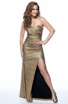 Imágenes Lucero Y 16 Singer Singers De Mejores Actresses tS5qBw