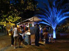 Dias 13 e 14 de junho tem a feira de moda e gastronomia Carioquíssima