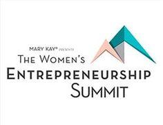 Cumbre de Mujeres Emprendedoras en Dallas