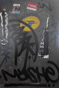 Paris, Aldo, 21st, Watch, Youtube, Montmartre Paris, Clock, Bracelet Watch, Paris France