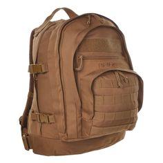nike sb rpm backpack red