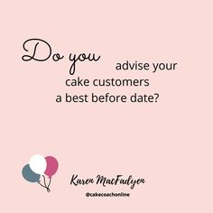 @cakecoachonline posted to Instagram: When a happy customer marches out of your door with their cake box excited for their celebration...what paperwork goes with them? Do you give them instructions on how to store their purchase. Instructions on how to transport it? And most importantly the date that the cake should be consumed by? If you don't...could you? If you want to learn more about CakeCoachOnline the link is in the bio. . . . . . . . #ediblearts #bakingacake #bakingmad #bakingblog #