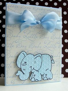 clip art, cut out, texture folder, pop dot = adorable Shower Bebe, Boy Shower, Baptism Cards, Baby Shower Invitaciones, New Baby Cards, Baby Shower Cards, Card Tags, Up Girl, Paper Cards